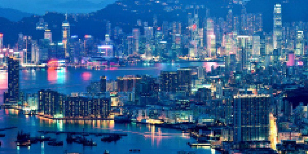¿Te gustaría vivir en otro país? Estos son los 10 mejores para un extranjero