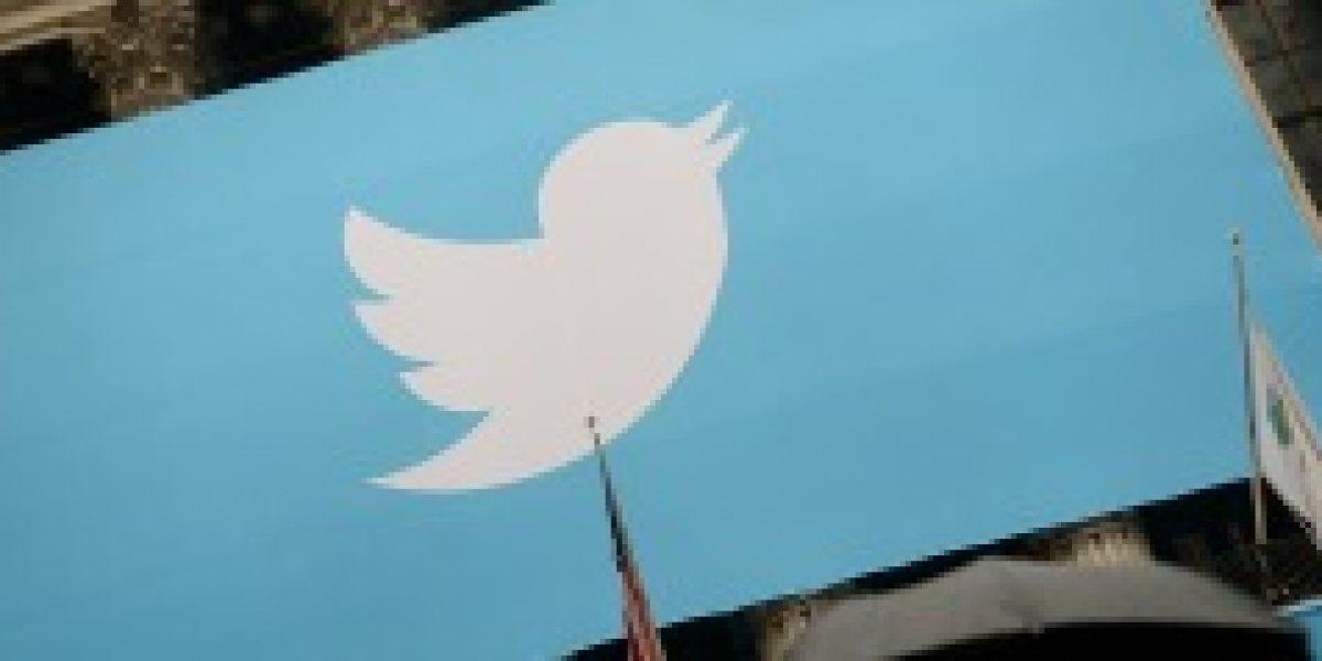 Twitter duplica sus ingresos durante el tercer trimestre, pero sigue en números rojos