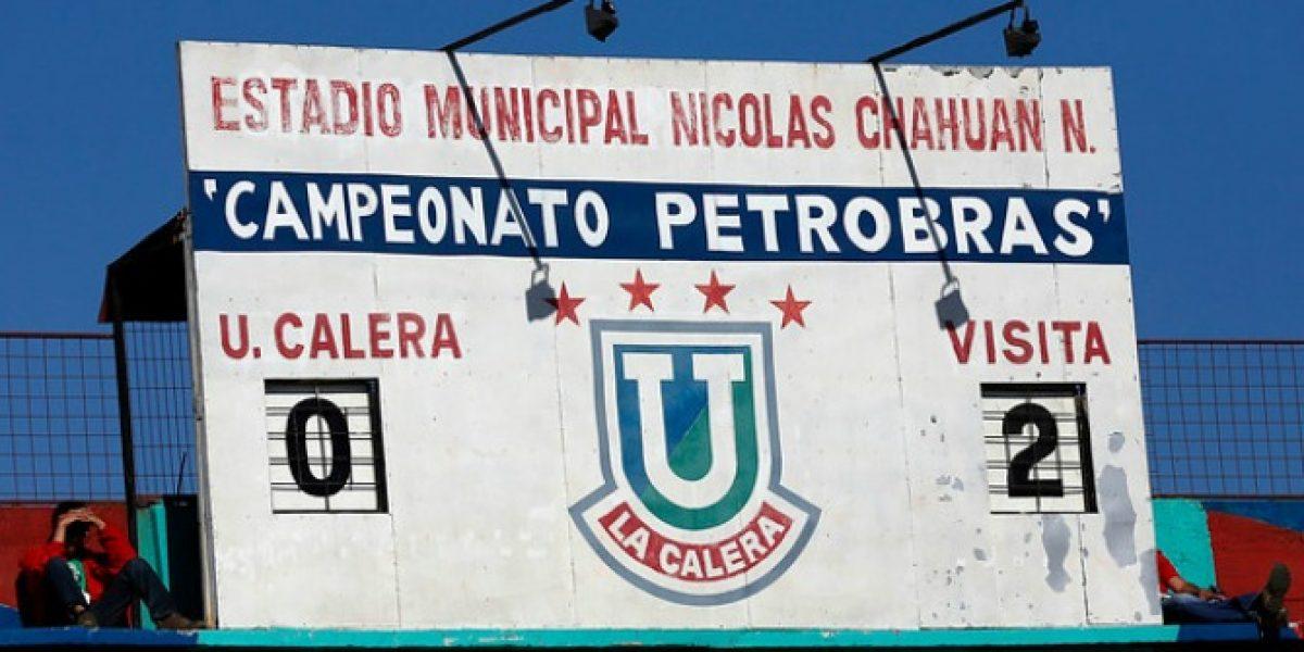 Columna de Manuel de Tezanos Pinto: Leyes no escritas del fútbol (Parte I)