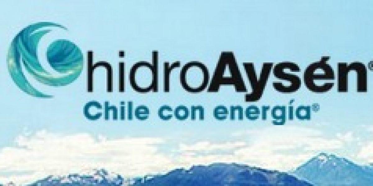 Tribunal Ambiental ordena acumular y revisar causas de Hidroaysén contra resoluciones ambientales