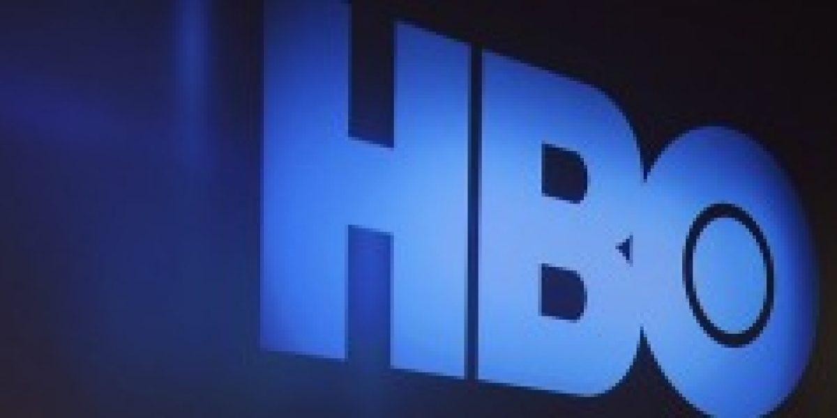 HBO anuncia despido de 150 personas