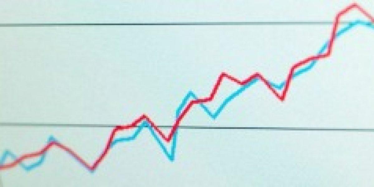 Cepal espera un repunte en economía de Latinoamérica durante 2015