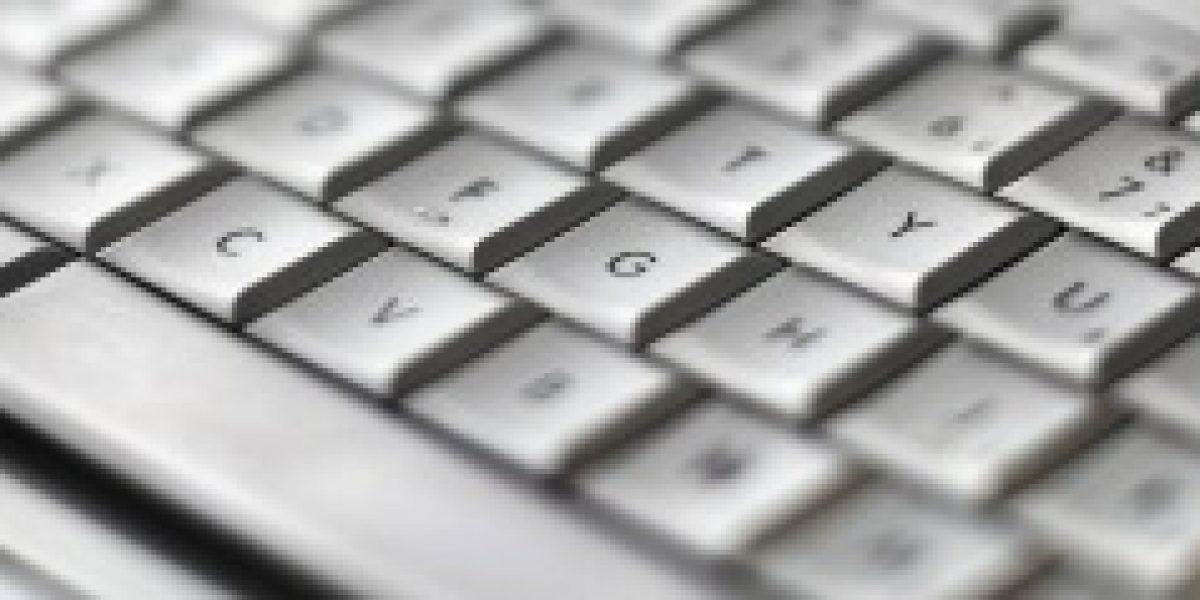 SII: 86% de grandes empresas está en proceso o ya adoptó sistema de facturación electrónica