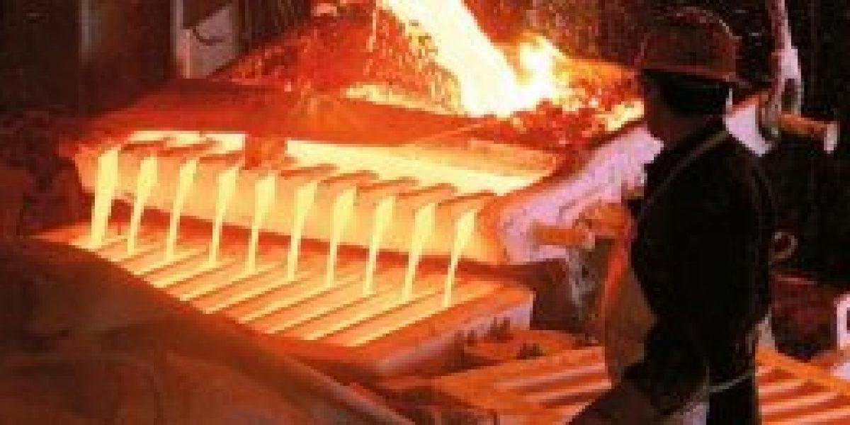 Sofofa prevé un Imacec de 2% en septiembre y un tercer trimestre con un crecimiento del 1%