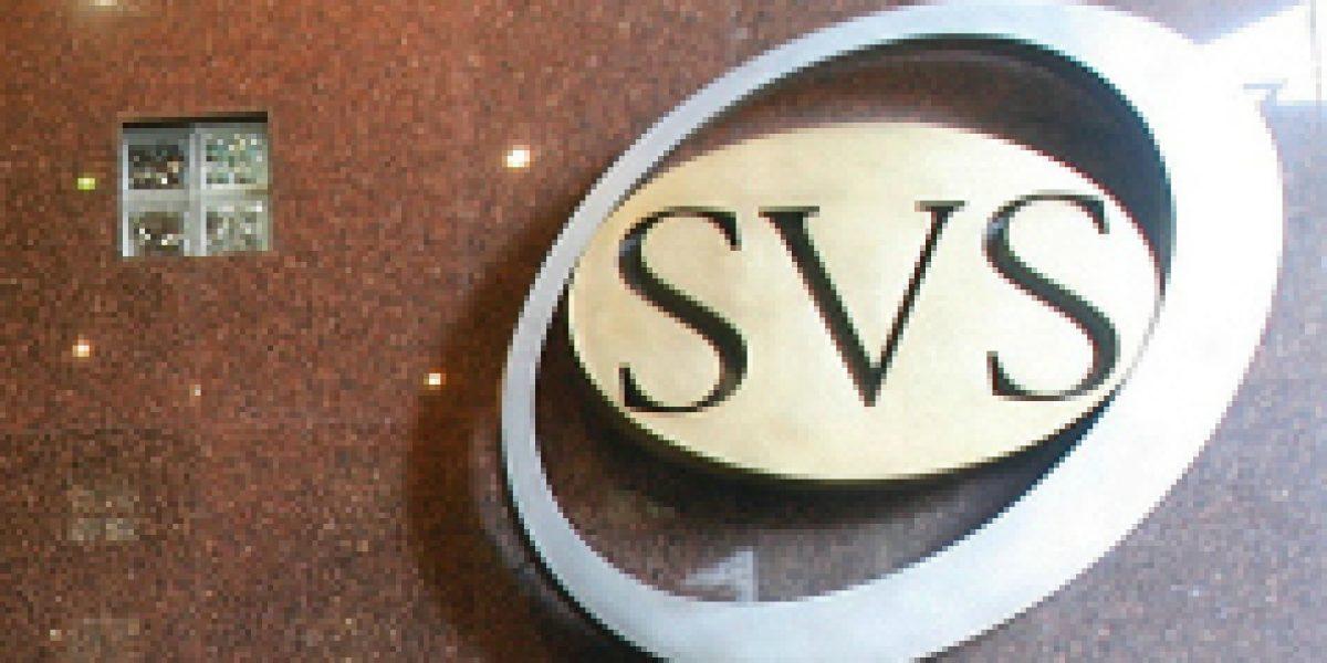 SVS emite nuevas resoluciones en el marco del Caso Cascada