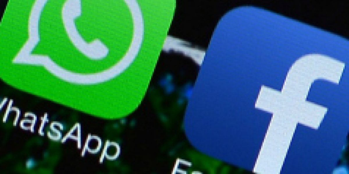 WhatsApp se ha transformado en el número rojo de Facebook
