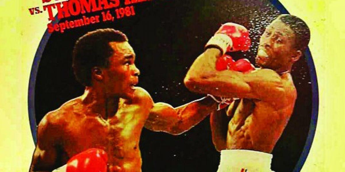 A 40 años de la Pelea del Siglo: 5 memorables veladas del boxeo