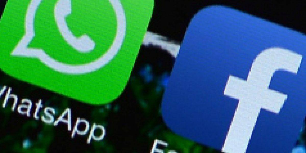 Confirman fecha en que se podrá llamar gratis por Whatsapp