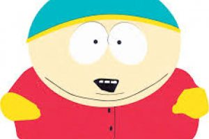 """Cartman, de South Park: En el episodio """"Cartman Sucks"""" tiene episodios sexuales con Butters Foto:Comedy Central. Imagen Por:"""