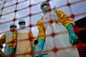 12. El diagnóstico requiere de varias pruebas de laboratorio. Foto:AFP. Imagen Por: