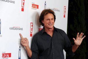 En septiembre de 2014 se dio a conocer que Kris Jenner y Bruce Jenner están en trámites de divorcio Foto:Getty Images. Imagen Por: