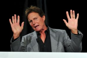 Bruce Jenner tiene seis hijos Foto:Getty Images. Imagen Por: