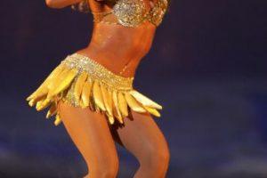 Beyoncé mantiene un régimen de alimentación a base de jarabe de arce, sin embargo esta dieta podría causarle desnutrición. Foto:Getty Images. Imagen Por:
