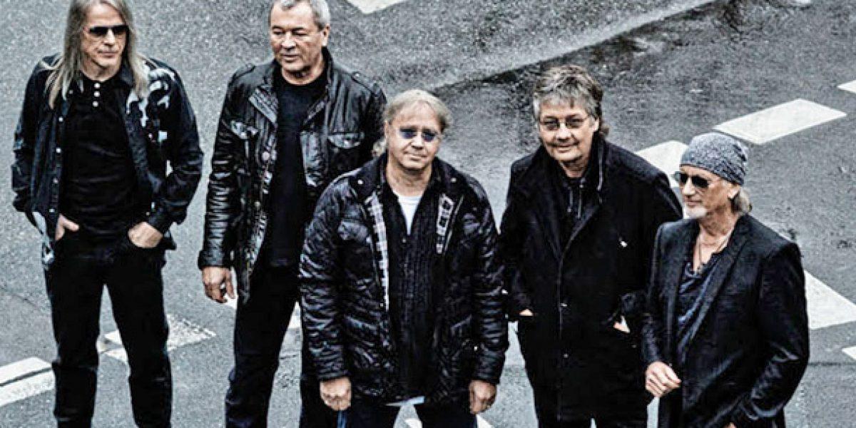 Festival Legalize tiene nuevas bandas y cambia de recinto