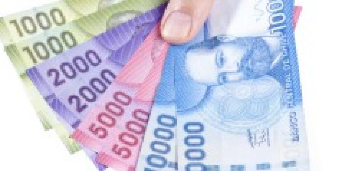 INE publica Índices de Remuneraciones y Costo de la Mano de Obra