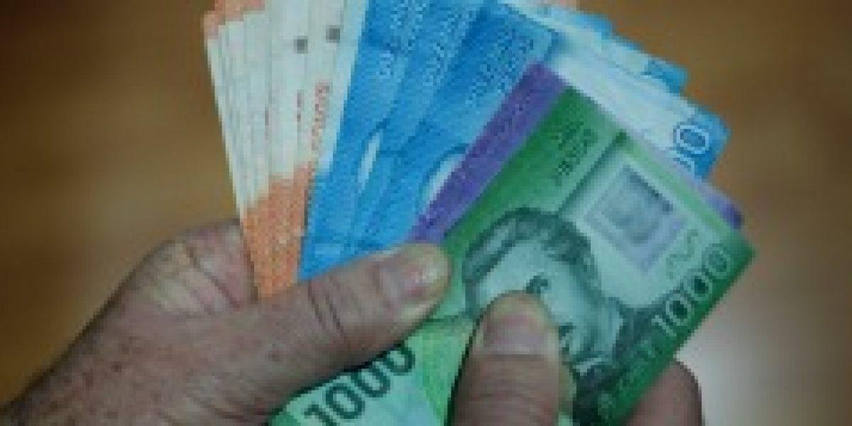 Chile entre los países con mayor inclusión financiera del mundo