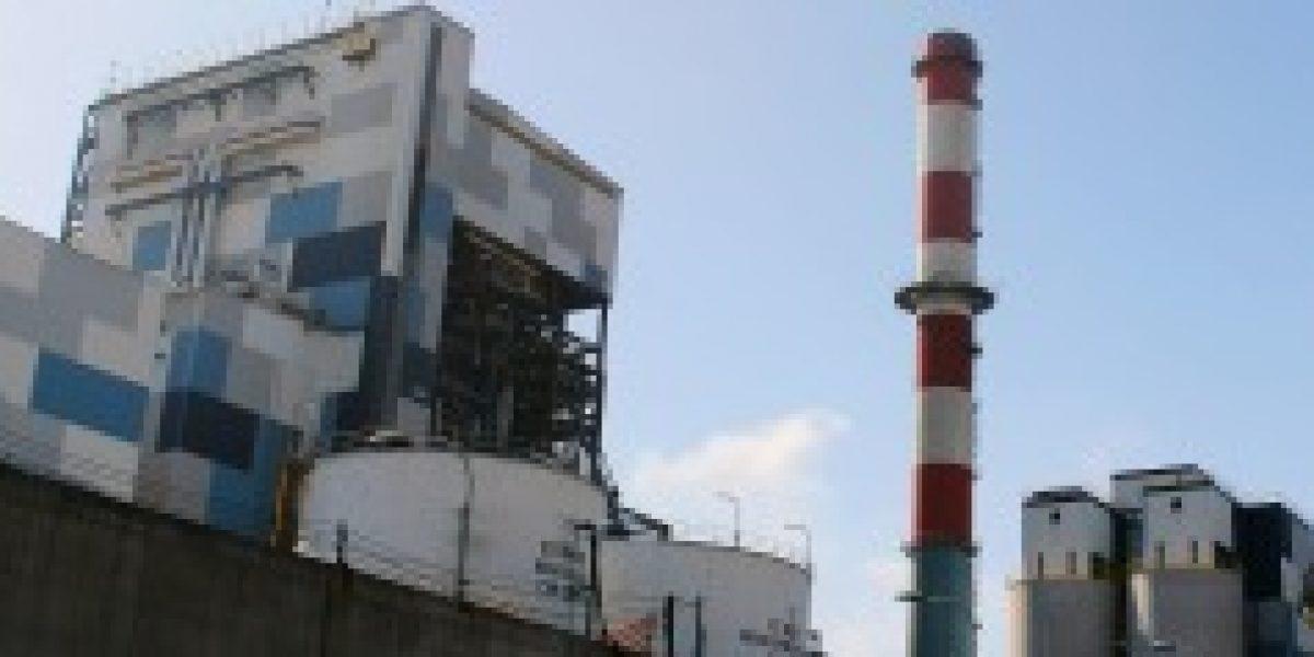Corte Suprema mantiene paralización de termoeléctrica Bocamina II