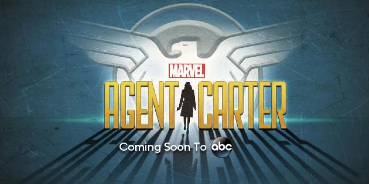 Marvel revela nuevos avances de su próxima serie de TV: