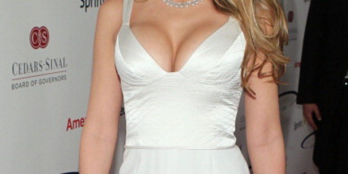 Shannon de Lima: La bella mujer que se casará con Marc Anthony el 11 de noviembre