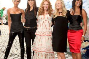 Tras su separación han continuado sus carreras en la industria musical, la moda y la televisión Foto:Facebook The Spice Girls. Imagen Por: