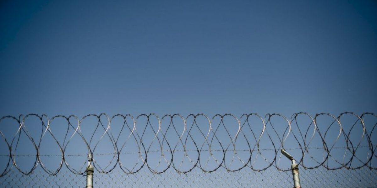 Miles de prisioneros podrán ser liberados en California