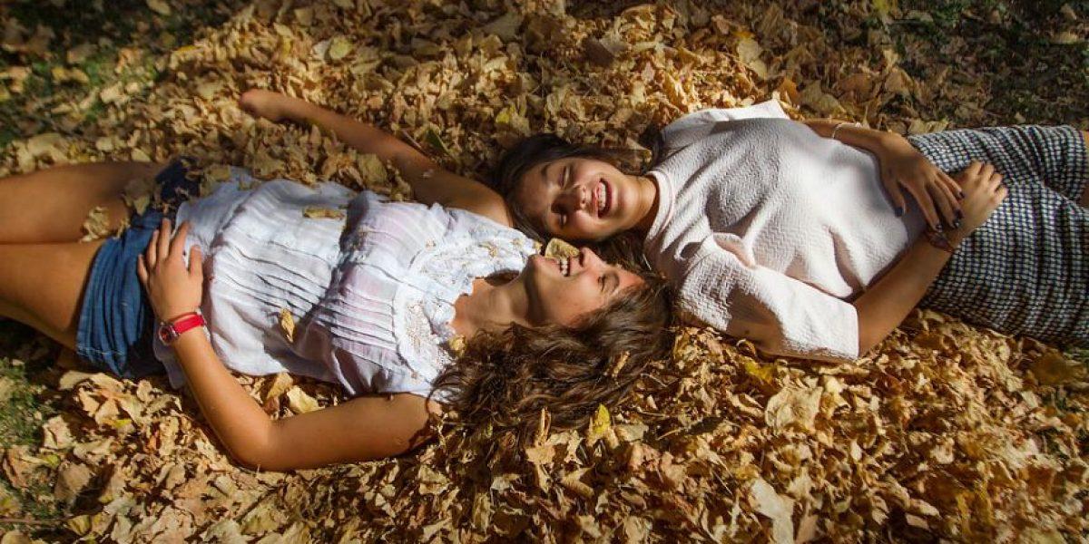 Dos de cada tres chilenas admite padecer algún trastorno sexual