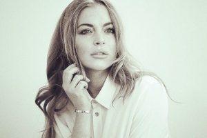 Foto:LindsayLohan vía Instagram. Imagen Por: