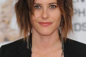 """Se rumora que actualmente sale con Katherine Moennig, estrella de """"The L Word"""". Foto:Getty. Imagen Por:"""