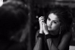 """Diversos medios como la revista """"People"""", han especulado sobre que esta canción fuera inspirada por su romance con Justin Bieber Foto:Instagram/Selena Gómez. Imagen Por:"""