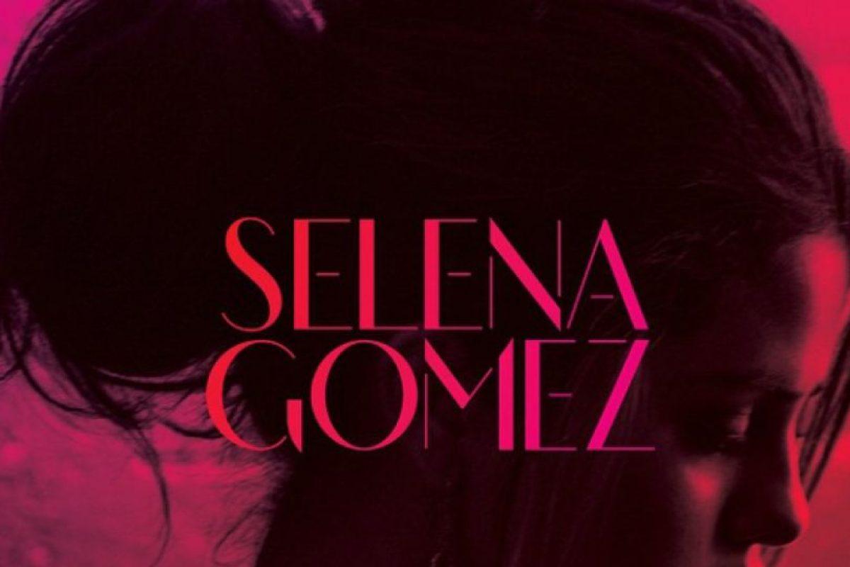 """Selena Gómez lanzó el videoclip """"The Heart Wants What It Wants"""" Foto:Instagram/Selena Gómez. Imagen Por:"""