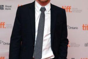 Actualmente sale con el actor Jack O'Connell. Foto: Getty. Imagen Por: