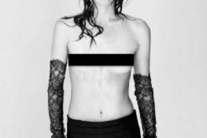 Keira Knightley Foto:Revista Interview. Imagen Por: