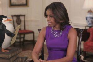 Foto:White House. Imagen Por: