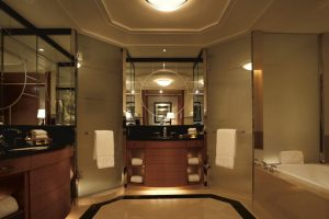 Foto:Ritzcarlton.com. Imagen Por: