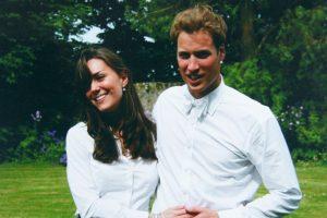 Príncipe William Foto:Getty Images. Imagen Por:
