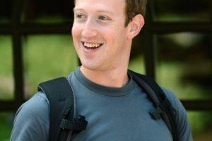 Su fortuna ha crecido en seis años de mil 500 millones de dólares a 28 mil 500 millones de dólares. Foto:Getty. Imagen Por: