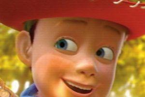 Andy (Toy Story 1 a 3) Foto:Pixar/Walt Disney Pictures. Imagen Por:
