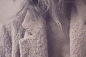 También intentó tener una exitosa carrera como modelo Foto:PoppyDelevingne vía Instagram. Imagen Por: