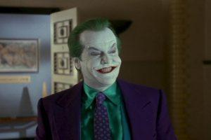 Muchos creían que Ledger no lograría un personaje tan genial como el de Jack Nicholson Foto:Vía IMDB. Imagen Por: