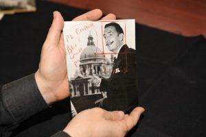 23 de enero: Muere Salvador Dalí Foto:Getty Images. Imagen Por: