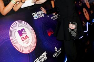 Sharon Osbourne Foto:Getty Images. Imagen Por: