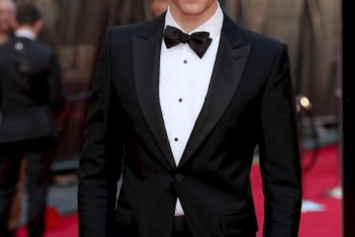 """El famoso """"Loki"""" tiene su fanaticada y se consolida en la industria. Foto:Getty Images. Imagen Por:"""