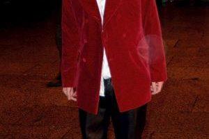 """Robert Pattinson, en la premiere de """"Harry Potter"""" Foto:Getty Images. Imagen Por:"""