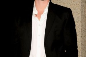 Liam Hemsworth, cuando apenas comenzaba en el cine. Foto:Getty Images. Imagen Por: