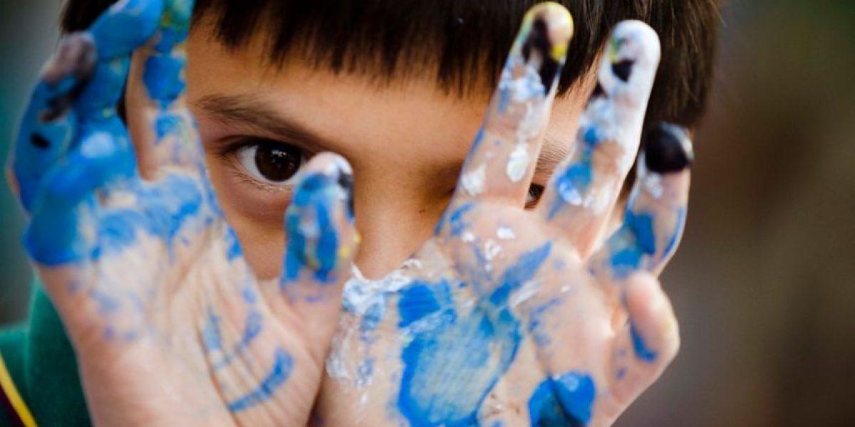Expertos advierten: Problemas de audición en niños se confunden con déficit atencional