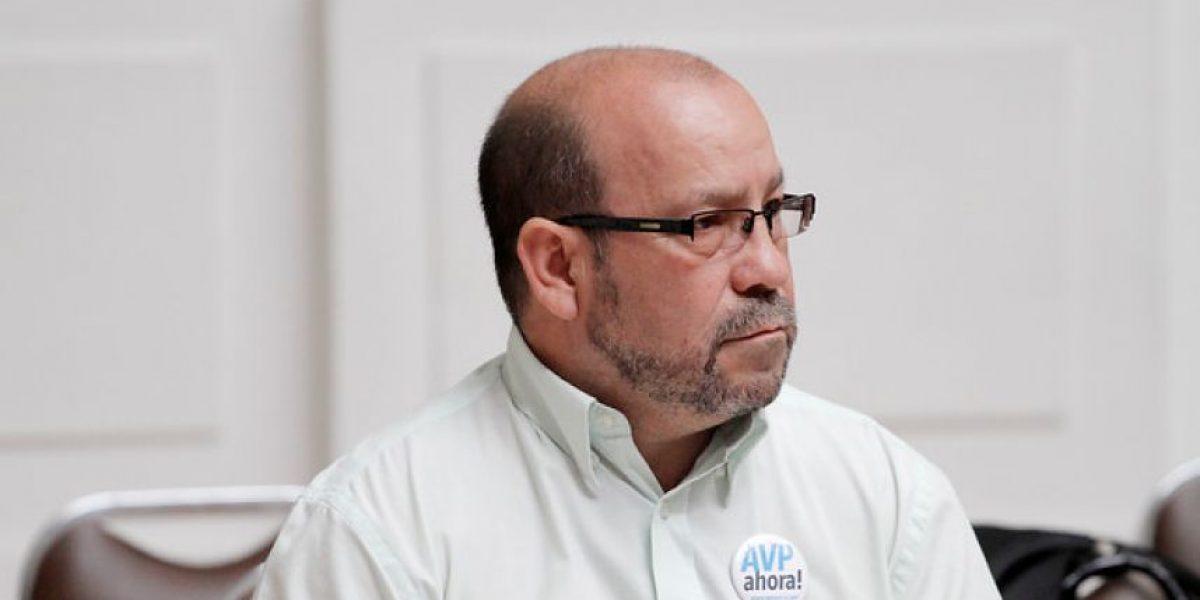 Movilh denuncia a Colegio Adventista de Calama por discriminar a niño de 8 años