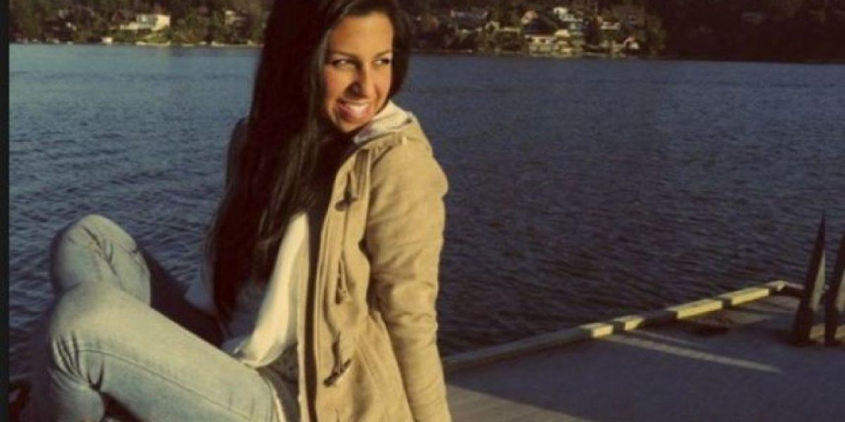 Asesino de chilena muerta en Argentina sería un sicópata