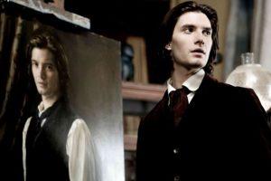 """Dorian Gray"" (2009) Foto:Alliance Films. Imagen Por:"