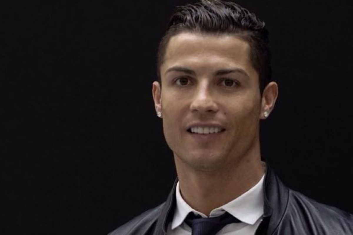 Después del Mundial, hemos visto la mejor versión de Cristiano Ronaldo. Foto:twitter.com/Cristiano. Imagen Por: