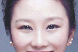 Wangchen Chen, de 24 años Foto:Vía Shangaiist.com. Imagen Por: